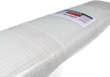 Het Alkali-Block zoutmembraam moet je absoluut gebruiken na een behandeling tegen opstijgend vocht